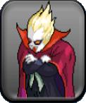 File:VampireThumb.png