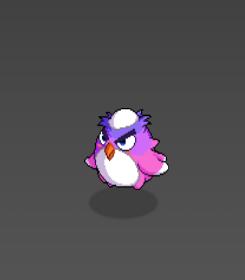 File:Bubblebird.png