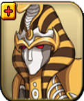 File:ArchSphinxThumb.png