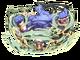 Mighty Genie
