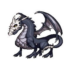 File:BlackDragon.png