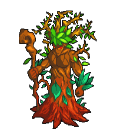 File:DruidKing.png