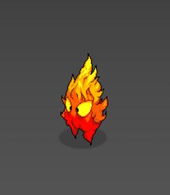 File:FireSpirit.png