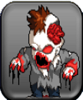File:ZombieThumb.png