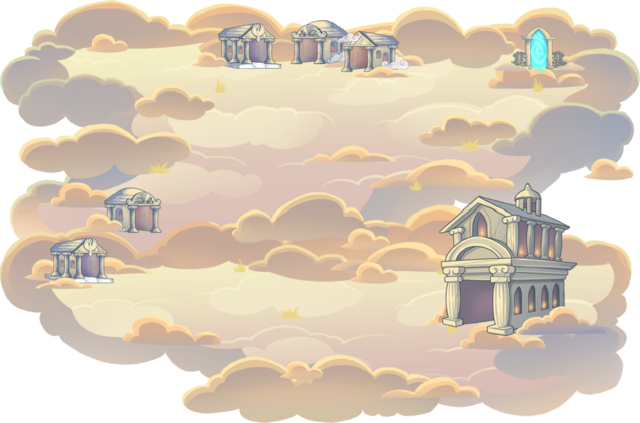 File:Skyhaven.png