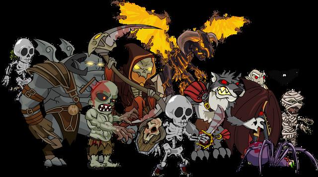 File:Monster wars.png