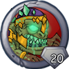 File:Zombie4Icon.png