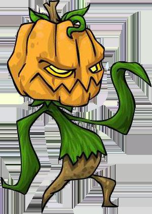 File:FanartL Pumpkin Guy.png