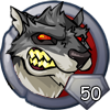 Wolf3Icon