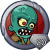 File:Zombie1Icon.png