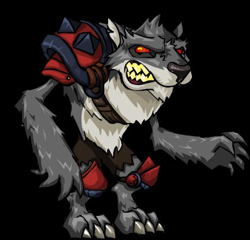 File:Wolfy3Portrait-hd.png