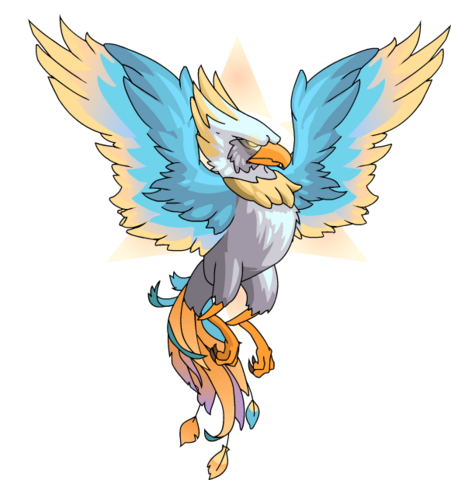 File:Phoenix5Portrait-hd.png
