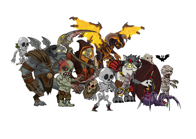 File:Monster collection.png