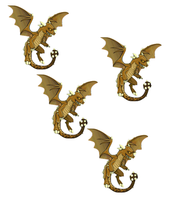 File:Wiki background dragon T2.png
