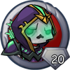 File:Skully Archer4Icon.png