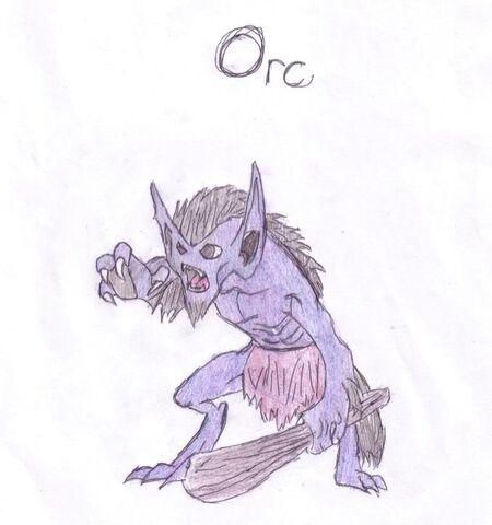 File:Fanart Orc.jpg
