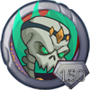 File:Reap4Icon.png