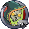 File:Reap2Icon.png
