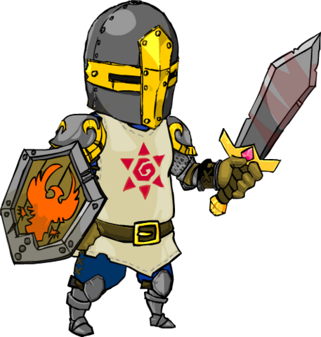File:Knight Tier 2 Silver Knight.png