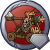 File:Catapult1Icon.png