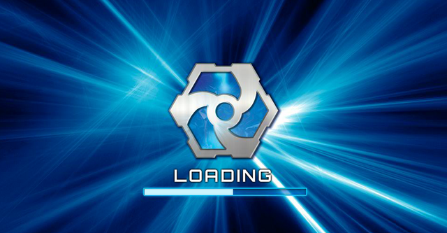 File:Loading.png