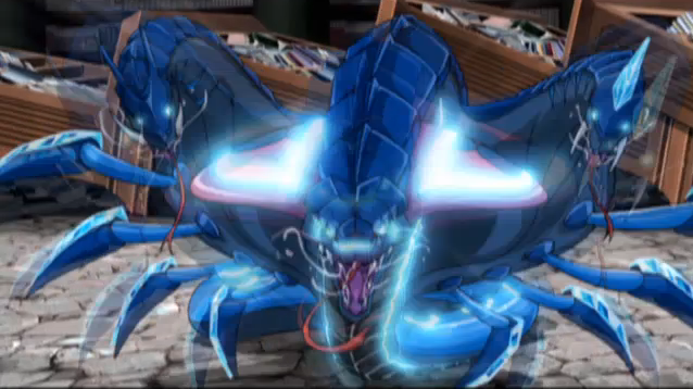 File:Blue s 2.png
