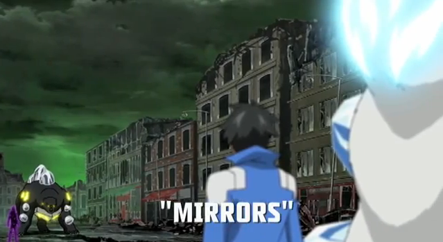 Arquivo:Monsuno Episode 7 Mirriors Title.PNG
