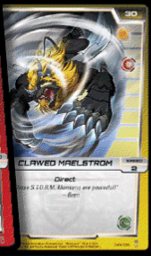 File:Clawed Maelstrom.png