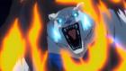 File:Nicktoons-going-inscene-monsuno-1.jpg