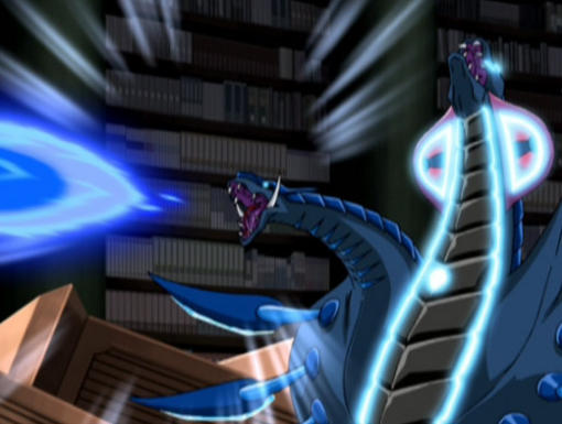 Arquivo:Glowblade-6.jpg