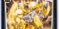 Gold Lock (Card)