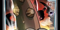 Infernal Spear