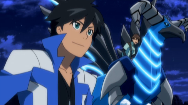 File:Monsuno-courage-clip-2.jpg