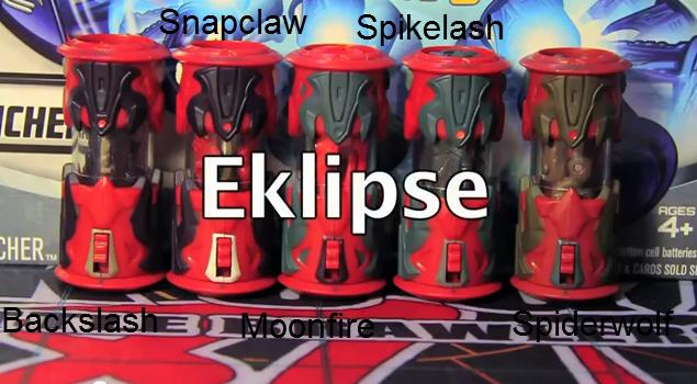 File:Kohdok - YouTube4.png
