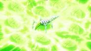 Zornax attack 1