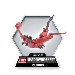 Phantom Shadowhornet
