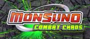 Combat Chaos Logo