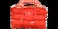 MONSUNO-Strike-Case-523100-915948