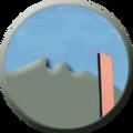 Miniatura de la versión de 00:57 3 dic 2005