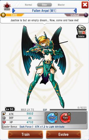 File:Fallen Angel -M1- Elder.png