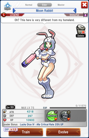 File:Moon Rabbit - Elder.png