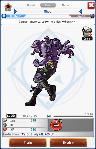 File:Ghoul - Elder.png
