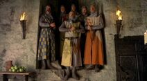 Knights-of-the-Round-Table-monty-python-380127 800 441