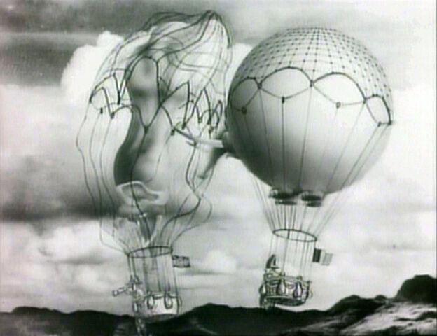 File:Terry Gilliam Elephants.jpg