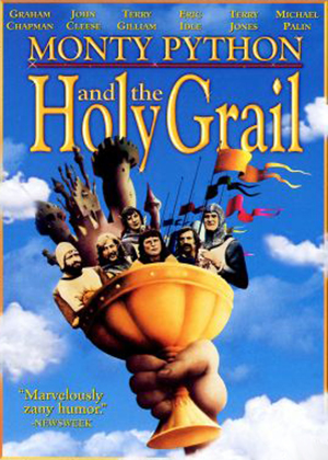 File:Holygrail-port.jpg