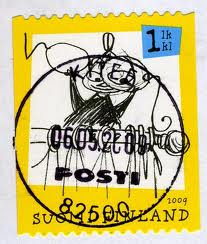 File:Moomin stamp2.jpeg