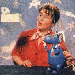 1960mum3