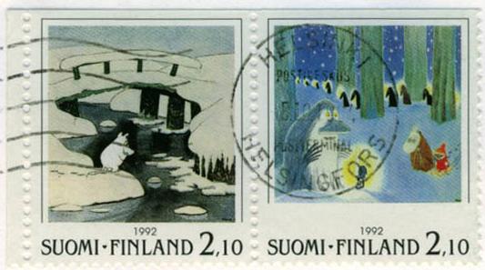 File:Moomin stamp7.png