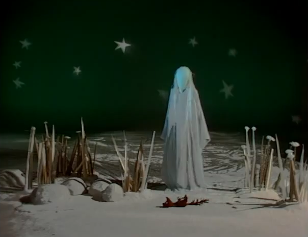 File:LadyoftheCold1.png