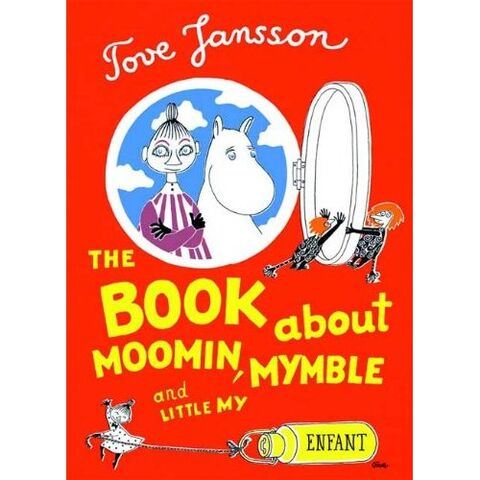 File:Book about mymble 1.jpg